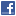 Compartir post en Facebook