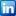 Compartir post en LinkedIn