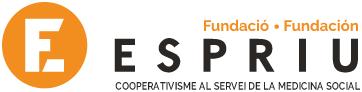 Fundación Espriu. Ir a Inicio
